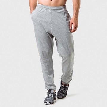 Macri Pantalones